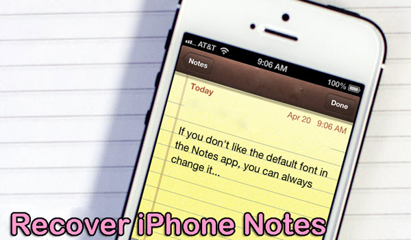 recover-iPhone-5s-notes