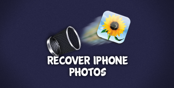 recover-iphone-deleted-photos