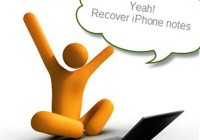 recover-iphone5s-deleted-notes