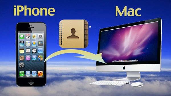 sync-iphone6-contacts-to-imac