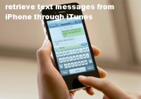 How-to-Retrieve-Text-Messages-on-iPhone