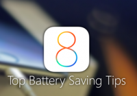 Save-battery-iOS-8-main