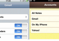 get-back-notes-disappeared-due-to-gmail-account-deletion