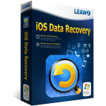 iOS-Data-Recovery_512