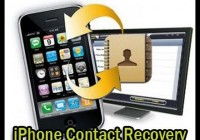 iPhone-contacts-recovery