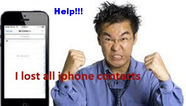 iphone-contacts-lost