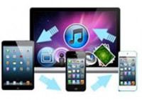iphone-to-itunes