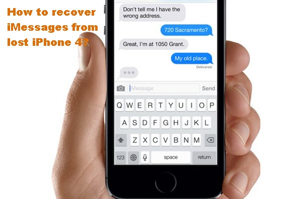 iPhone4-imessages_recovery
