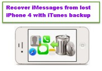 recover-iphone4-deleted-imessages