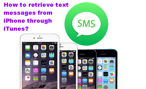 restore-texts-iphone