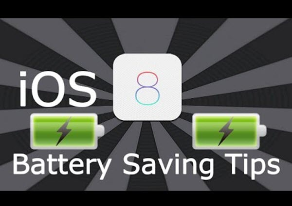 tips-to-improve-iphone-battery-life-after-updated-to-ios813