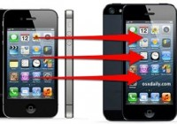 transfer-old-iphone-to-new-iphone