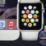 More Details About What Apple Watch Can Do For You