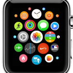 3 Steps To Recover Apple Watch Deleted Notes