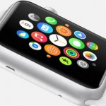 How To Restore Apple Watch Lost Contacts?