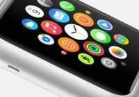 apple-watch-contacts