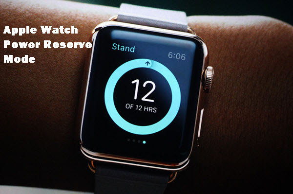apple-watch-power-reserve-mode