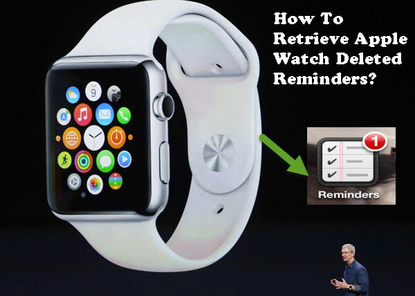 apple-watch-reminder