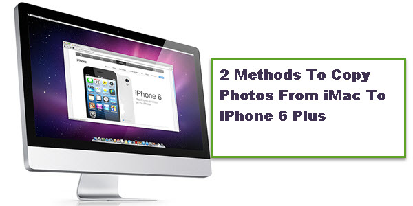 copy-photos-from-imac-to-iphone