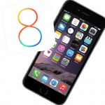 iOS 8.2 VS iOS 8.1.3–Would You Update To iOS 8.2?