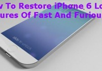 iPhone-6-photos-restore