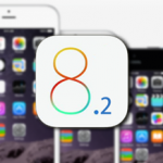 New Features Of iOS 8.2 Have Been Leaked