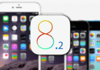 ios-8-2-will-be-released