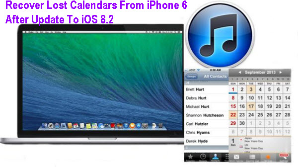 recover-deleted-calendars-from-iphone-6-after-update-to-ios-8-2