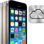 Top 3 iOS Software To Restore Only Contacts From iCloud Backup