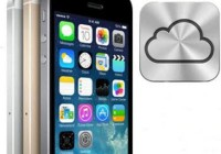 restore-iphone-contacts-from-icloud
