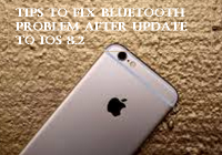 tips-to-fix-bluetooth-issue