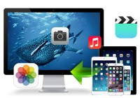 transfer-photos-from-imac-to-iphone