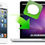 How To Transfer Text Messages From iPhone 6 To PC?