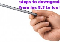 downgrade-to-ios-8-2-from-ios-8-3
