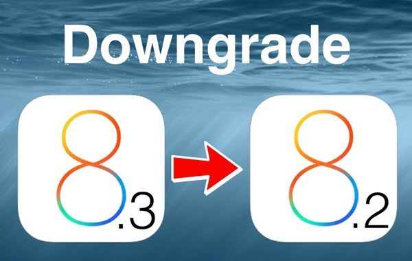 downgrade-to-ios-8-2