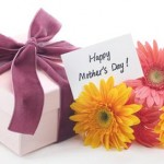 Special Offer For Mother's Day From iFonebox To Recover iOS Lost Data