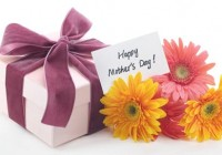 flowers-for-mothers-day-2015