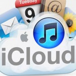 How Do I Download My Notes From The iCloud?