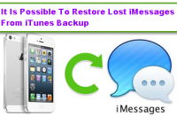 recover-imessage