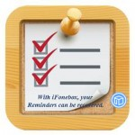 Methods To Restore Lost Reminders After Update To iOS 8.3