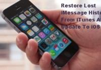 restore-imessages-from-backup-after-update-to-ios-8-3