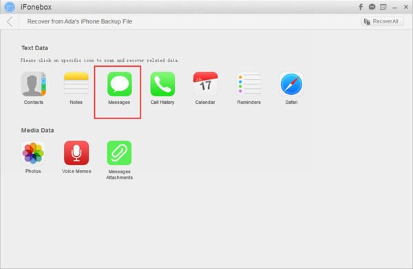 restore-lost-imessages-from-itunes-backup