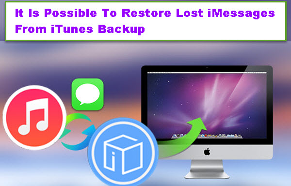 restore-lost-messages-from-itunes