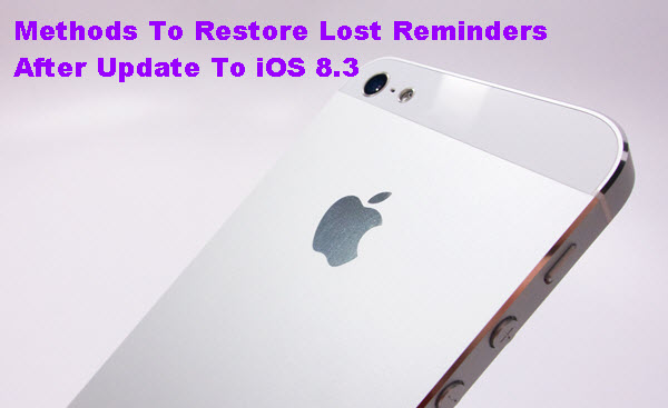 restore-reminders-after-update-to-ios-8-3