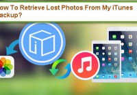 Extract-and-Restore-Photos-from-iTunes-backup