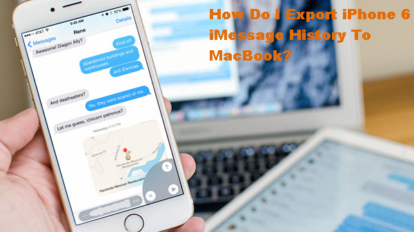 export-iphone-6-imessages-to-mac