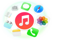extract-data-from-itunes-backup-files