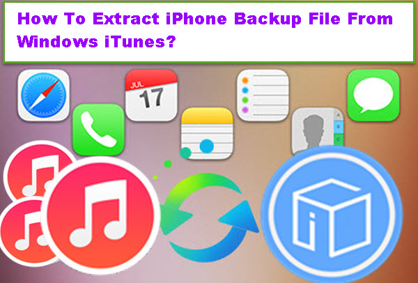 extract-iphone-backup-file-from-windows-itunes