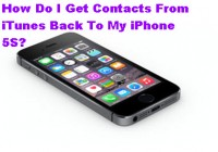 get-contacts-from-itunes-back-to-iphone-5s