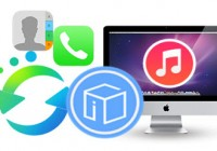 how-to-recover-contacts-from-itune-to-iphone